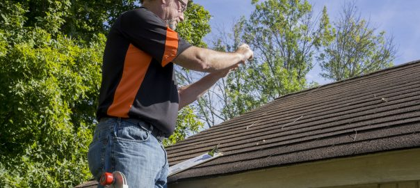 roofing-contractor-charleston